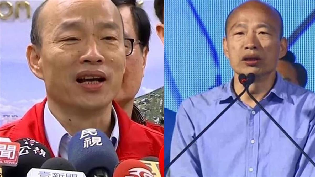 罷韓6/6投票 國防大學指參學院入學考延後