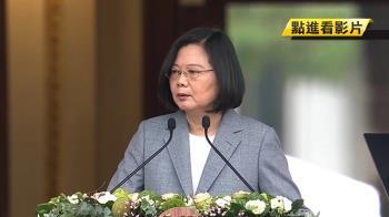 蔡總統諾補社會安全網 王婉諭:政府做法鬼打牆