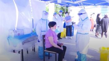 又來自湖北!上海增1例本土 47歲婦為無症狀者