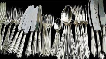 外食安心!指揮中心:可使用重複清洗餐具