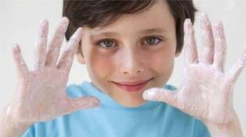 疫情與健康:每日洗手六次就能減少病毒感染機率