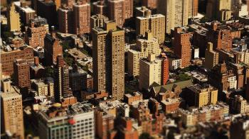 購屋人拉長期數減壓  10年來六都房貸貸款年限拉長4年
