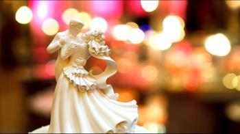 學歷差距是否影響婚姻? 過來人專業分析 網:超中肯