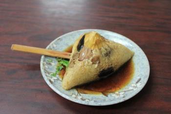 最討厭粽子包什麼料? 2種常見餡料竟佔一、二名