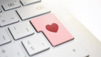 交友網站用戶增4倍 單身者認:不想孤單死去