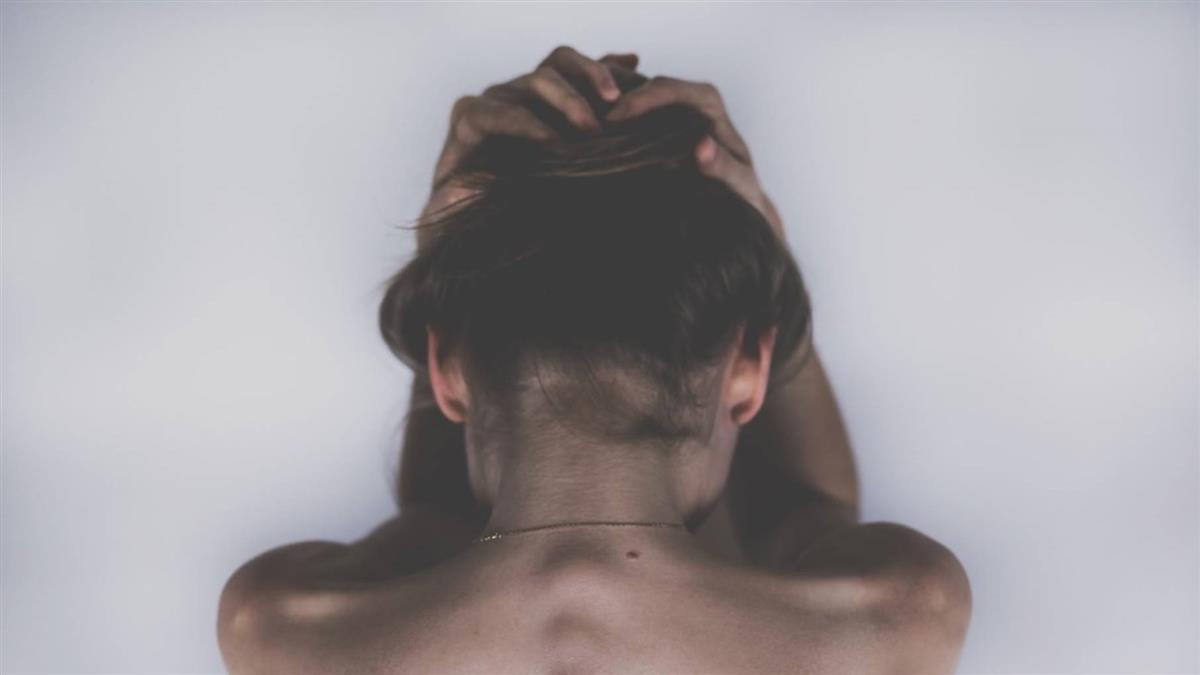 36歲單身女出現停經2症狀 機警就醫