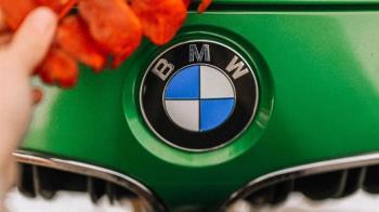 「BMW」你念對了嗎?官網PO影片教正確唸法網友震驚