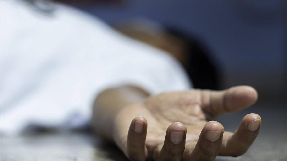 板橋分屍案凶嫌父母遭求償 高院判免賠