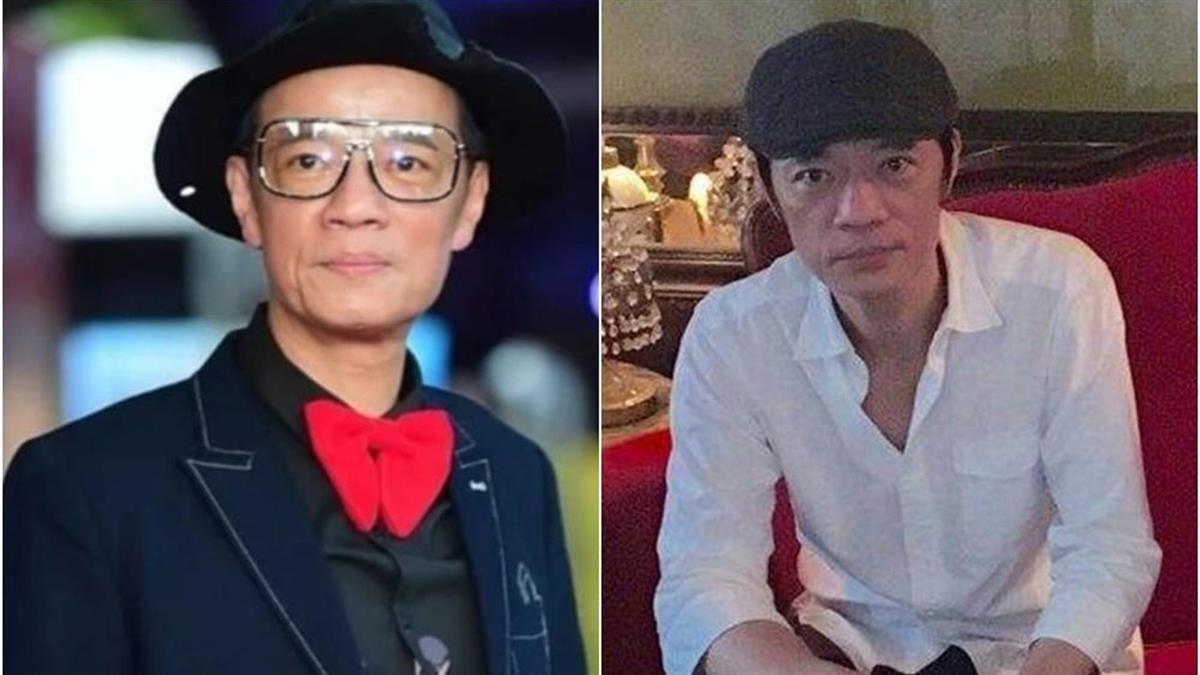 55歲吳朋奉去世!法醫相驗確定死因 醫師說話了