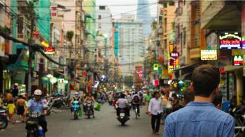 盼持續控制疫情 泰國延長緊急狀態至6月底