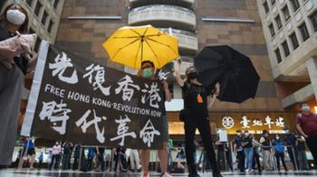 港人仍願移民台灣 但門檻提高詢問量下降