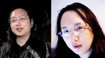 影片曝!唐鳳出道變歌手?與日本嘻哈團體合作新曲
