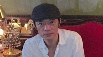 吳朋奉最後遺作曝光 飾演毒梟氣場十足