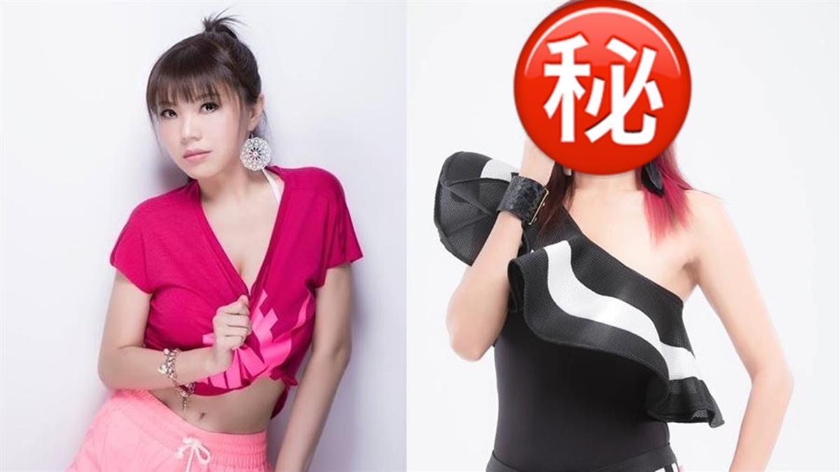 「女F4最髒的就是她」!劉樂妍爆前隊友掰開O器官