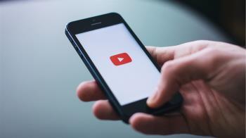 YouTube狂刪批評中國留言 發言人:系統出錯正在調查