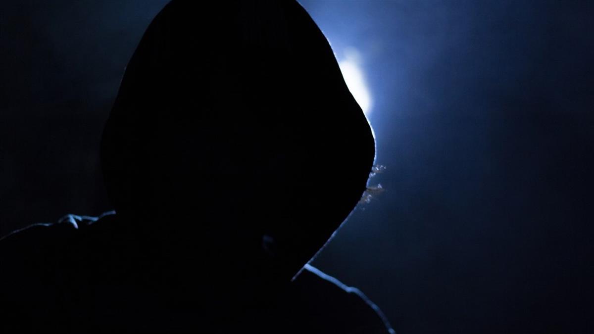 軍士官涉網攻軍方電腦 調查局:非以共諜罪法辦