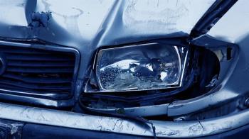 高市交通事故死者增 要強化防禦駕駛