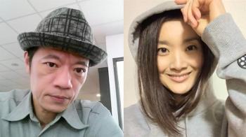 55歲吳朋奉去世!日本女星前女友回應…洩分手原因