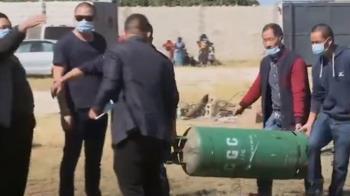 尚比亞首都出現排華 3陸人遭殺害焚屍
