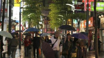 6月是否還有梅雨鋒面? 氣象專家一張圖再曝時間點