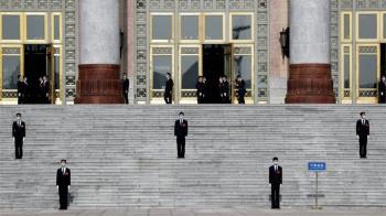 香港《國安法》的國際戰場:北京的「完美時機」和西方如何博弈