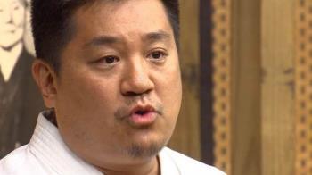 朱雪璋判刑6年 檢方拘提無著發布通緝