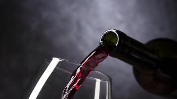 男子酒後嗆聲刺死人 遭判20年徒刑