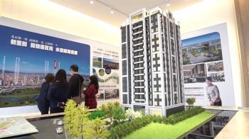政府財團都看好!3大指標催生三重河濱新區購屋潮