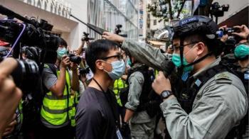 BNO:英國可能為部份香港人提供的特別待遇是什麼