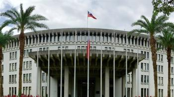 駐宏都拉斯大使館職員武漢肺炎確診 外館第2例