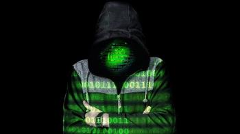 疑公部門舊資料 台2000萬筆個資遭暗網拍賣