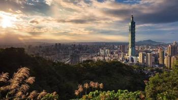 北台灣蛋白區翻身 新北蘆洲房價10年來漲1倍