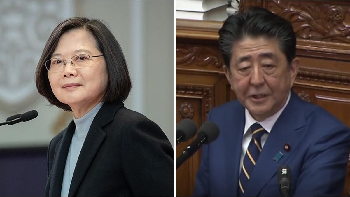 台灣人何時可以去日本?日鬆綁入境管制國家曝