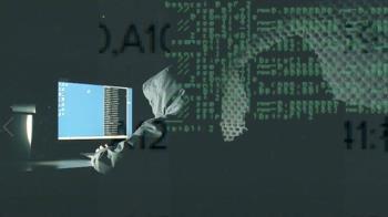 疑遭駭客入侵!2千萬筆個資外洩 行政院:調查中
