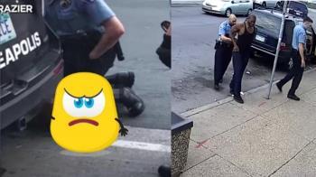 全美反警察暴力抗議升溫 最新情勢一次看