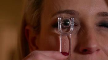 智能隱形眼鏡如何改變你的生活