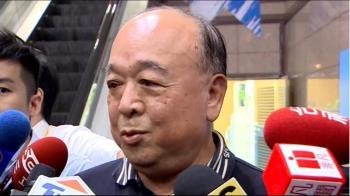 吳斯懷挺韓「賭100份牛肉麵」嗆民進黨不敢降低修憲門檻