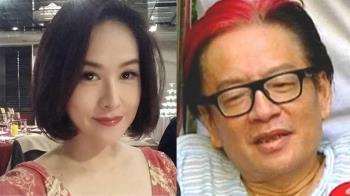 金友莊離婚9年!終於痛訴分手高凌風傷人秘辛