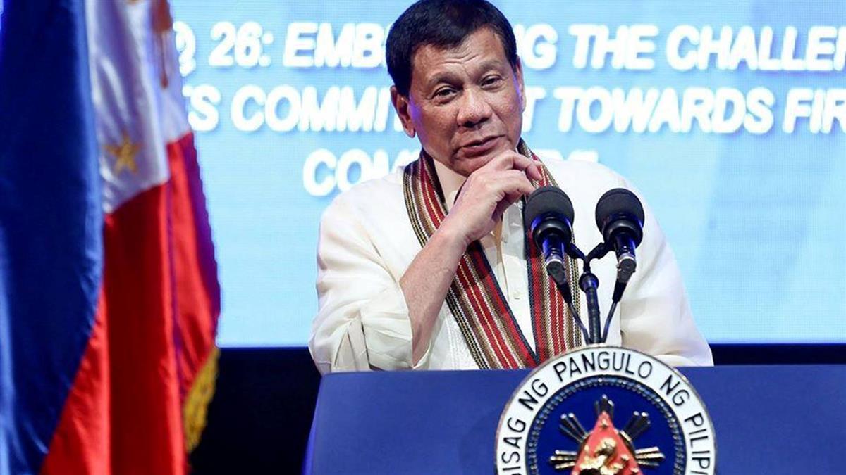 印尼單日467起確診 菲律賓新增552人染疫