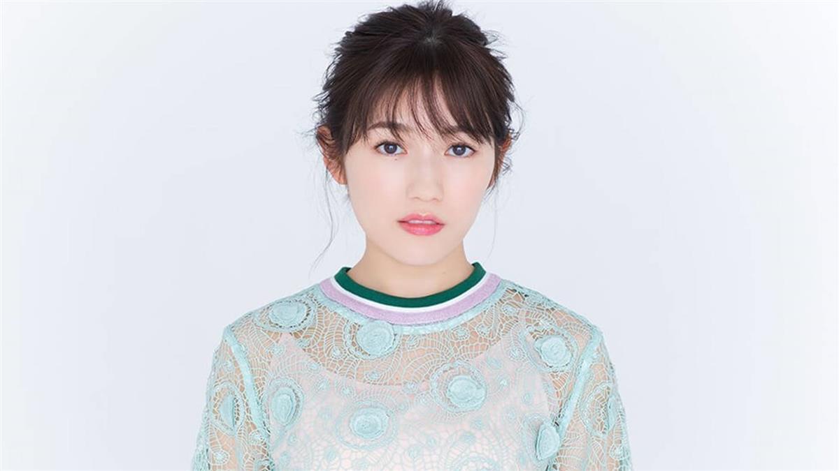 AKB48前成員渡邊麻友引退 粉絲震驚