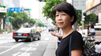 被指「拉低市府團隊表現成績」 陳佩琪再嗆:要我離婚?