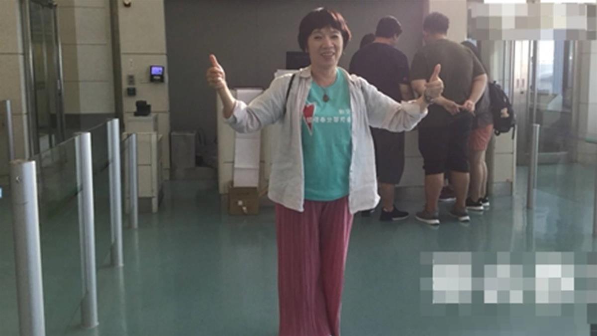 涉詐領助理費  新北市議員王淑慧遭起訴