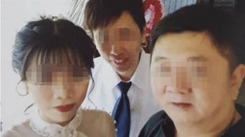 花45萬娶越南嬌妻!男苦等一年 慘收離婚協議書