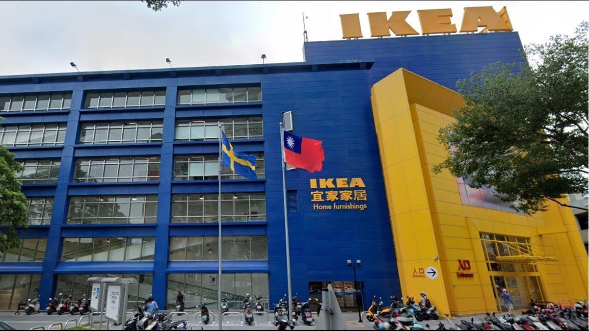 伴桃人走過15年! IKEA桃園店7月熄燈 下站將前進青埔