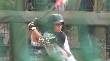華南金控盃6月開打 「一球圓一夢」培育基層棒球