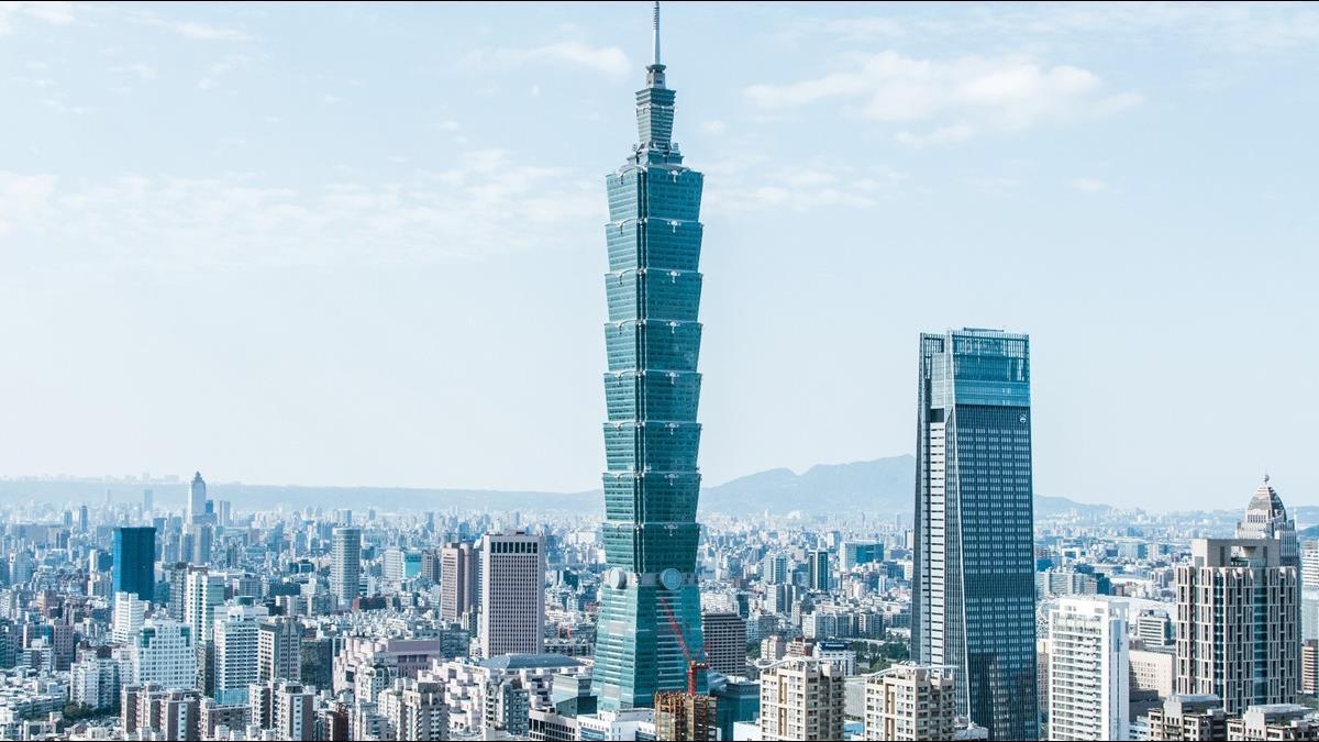 月薪多少才能「勇敢在台北生活」? 過來人曝:沒有這個數字甭想了!