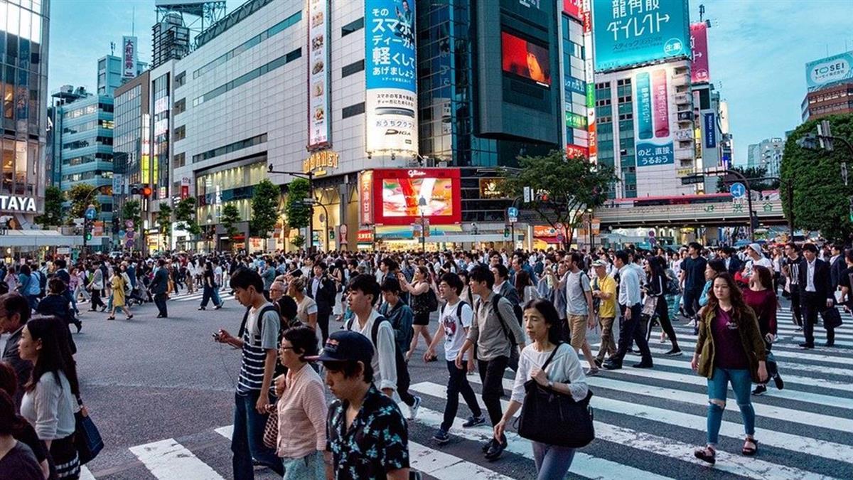 東京警報發布後單日新增12例 連3天逾10例