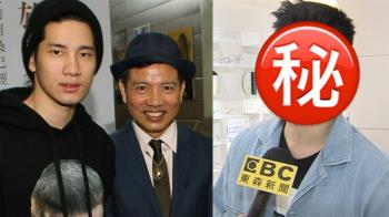 獨 / 屁孩變CEO!28歲陳銳晉升眼鏡大亨 擁5店月營收破千萬