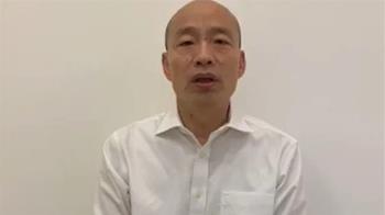 罷韓投票日維安 高雄市逾8000警力投入