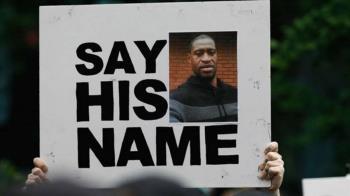 喬治·佛洛伊德事件:美國法律下,非裔人士到底受到怎樣的對待